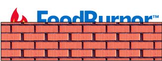 FeedBurner заблокирован в Китае