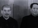 Две жизни председателя Мао