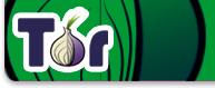 Tor - способы обхода интернет-цензуры и барьеров