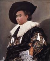 Фотожабы: Столикий Толстячок или Китайский Мальчик