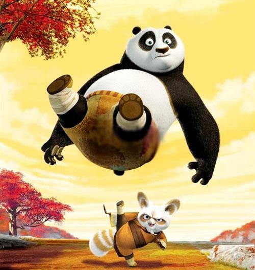 Десятка голливудских фильмов льстивших Китаю