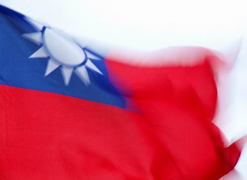 Фотографии Тайваня с сайта flickr.com. Автор: i'm Luc