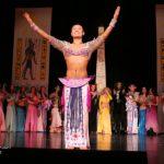 С пушкой 1860-го года Банк Китая не возьмешь