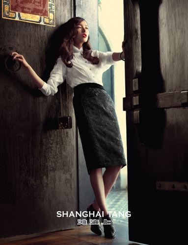 elegance-shanghai-tang