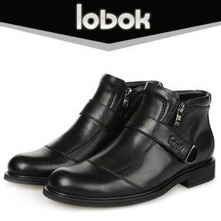 """Китайская обувь (бренд) """"Lobok"""""""