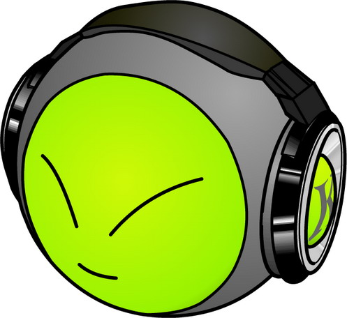 """""""Клёвая собака"""": Слушаем китайскую музыку бесплатно"""