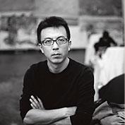 Лю Сяодун (刘小东 Liu Xiaodong)