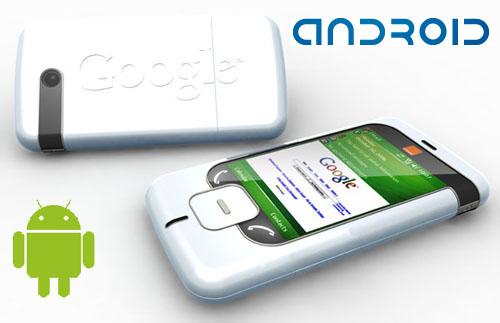 Китаизируем ваш Android / софт по китайскому для смартфонов / Магазета