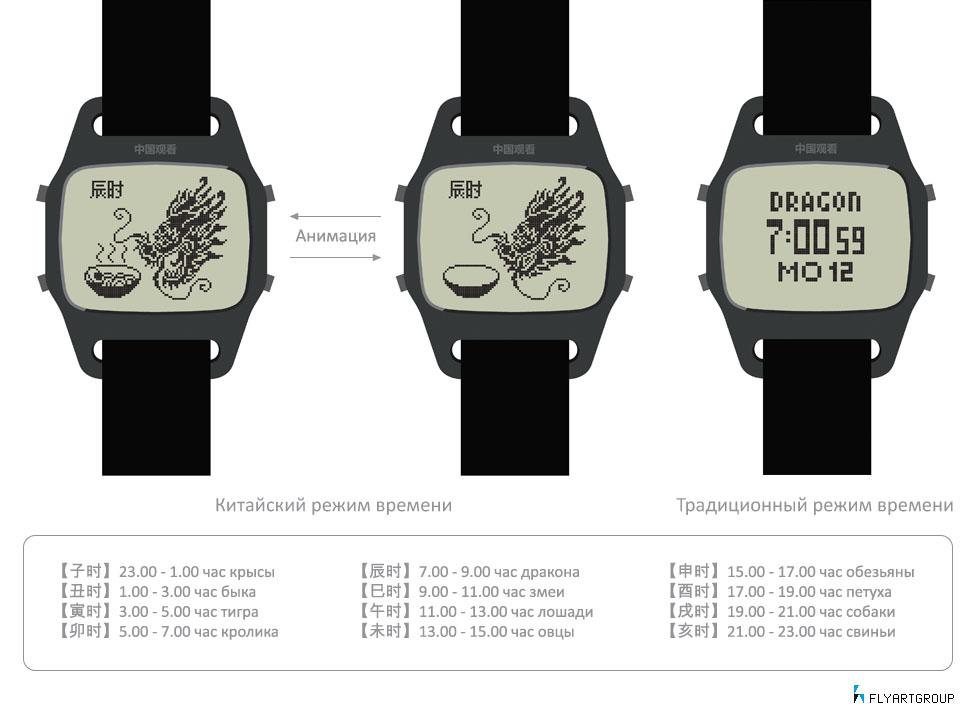 китайские часы наручные мужские интернет магазин недорого
