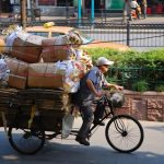 Всю русскую культуру - в Китай на макулатуру