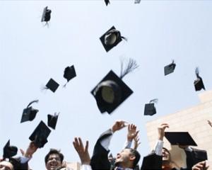 Лучшие бизнес-школы Азии повернулись «лицом к Европе»