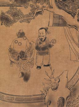 китайские методы похудения отзывы