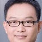 Tong Xiaofeng