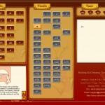 Программа для изучения китайского языка EzPinyin в Магазете
