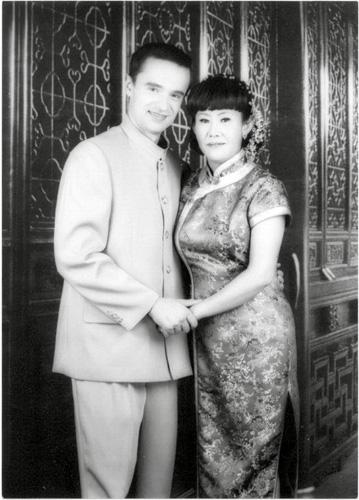 Королева маджонга мадам Карвай | Грант Грантов в Магазете