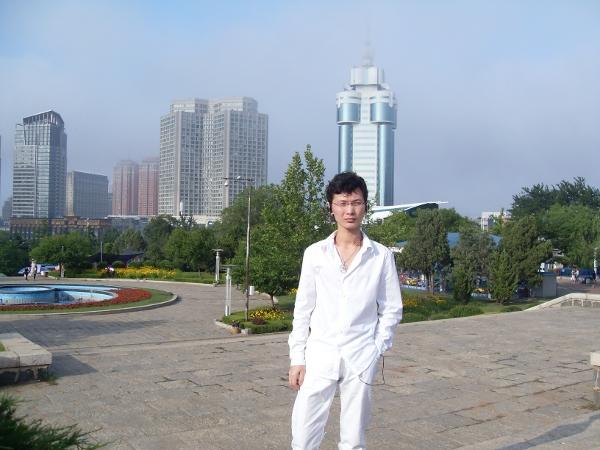 Азиатам из России посвящается. Или подводные камни для азиатов в Китае
