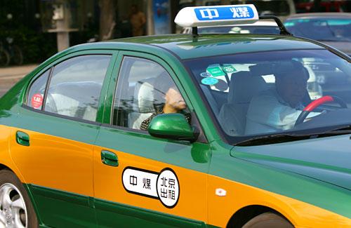 Случай в такси | Шолпан Тазабек в Магазете
