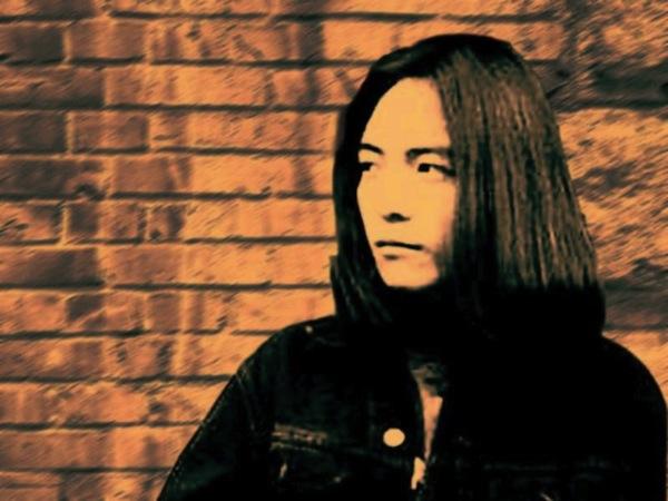 许巍, Сюй Вэй (китайский певец) / Китайская музыка в Магазете