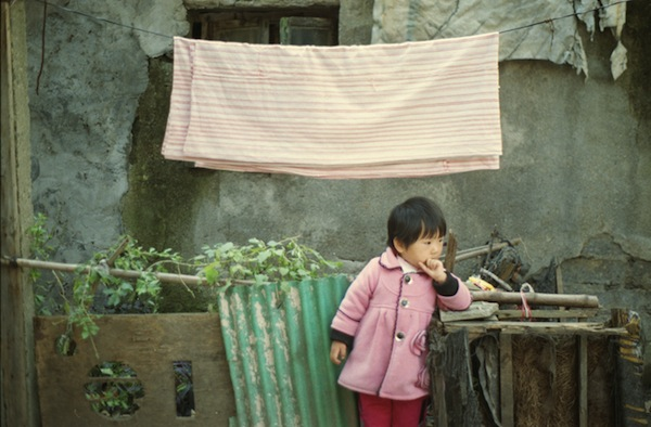 Spring by Lena Kilina / Фотографии Шанхая