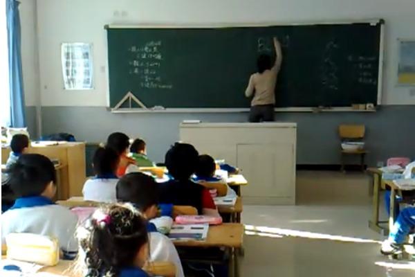 Школьник ебёт свою учительницу фото 393-151