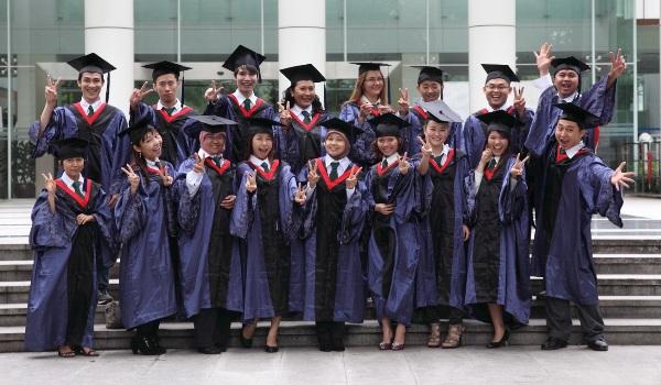 Дипломное исследование в китайском вузе Магазета Написать