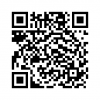 Google Pinyin QR for Android