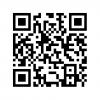 Pleco Android QR