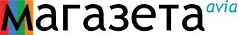 Авиабилеты в Магазете - Поиск авиабилетов в Китай по 728 авиакомпаниям, 5 системам бронирования, 15 агентствам