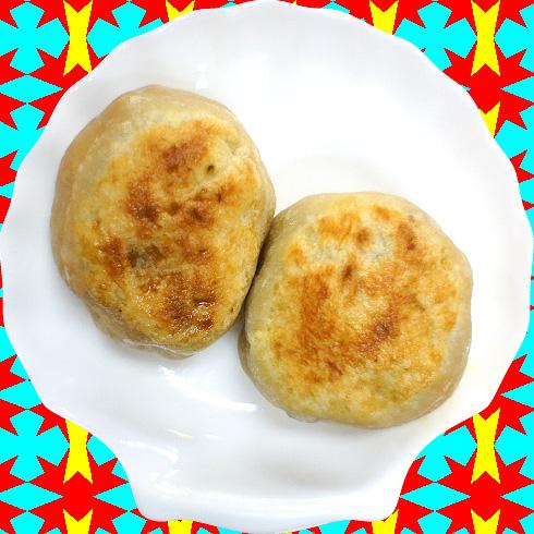 Haochi.ru - сайт о блюдах китайской кухни / Магазета