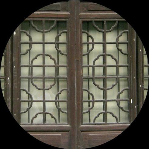 Haochi.ru - сайт о блюдах китайской кухни / Магазета (2)