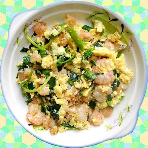 Haochi.ru - сайт о блюдах китайской кухни / Магазета (21)