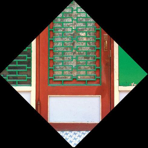 Haochi.ru - сайт о блюдах китайской кухни / Магазета (29)