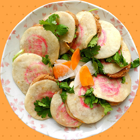 Haochi.ru - сайт о блюдах китайской кухни / Магазета (4)
