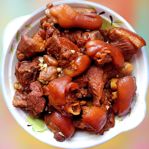 Haochi.ru - сайт о блюдах китайской кухни / Магазета (5)