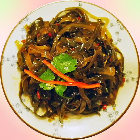 Haochi.ru - сайт о блюдах китайской кухни / Магазета (8)
