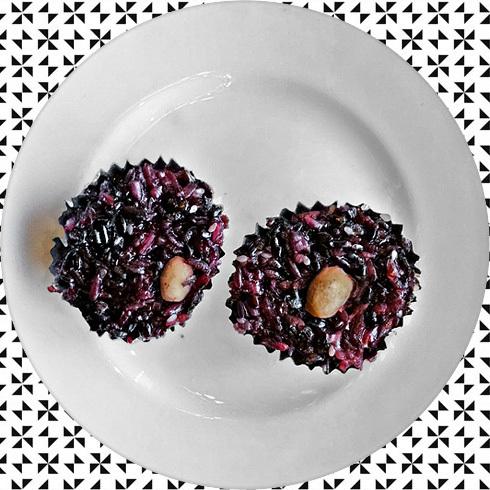 Haochi.ru - сайт о блюдах китайской кухни / Магазета (1)