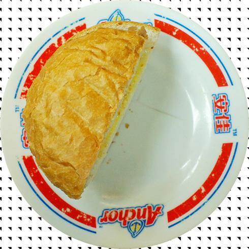 Haochi.ru - сайт о блюдах китайской кухни / Магазета (6)