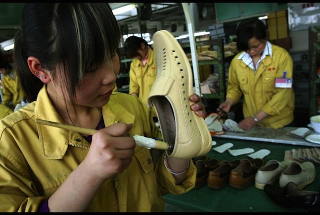На что стоит обратить внимание начинающему закупщику в Китае - Магазета