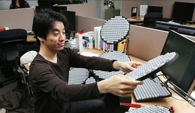 Картинка по запросу «китайская клавиатура» - Магазета