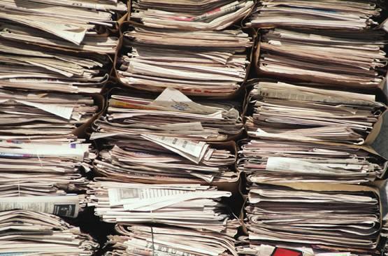 Документов много не бывает: что требовать от китайских поставщиков?