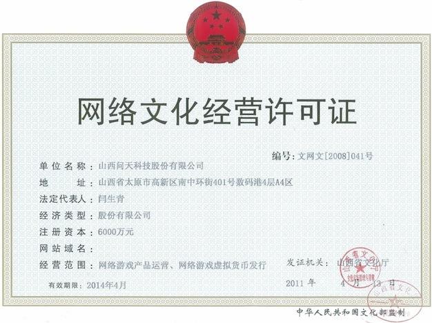 Синетология §1. О китайских доменах