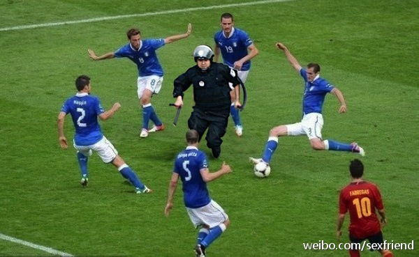 10 главных китайских интернет-мемов 2012 года / Магазета10 главных китайских интернет-мемов 2012 года / Магазета