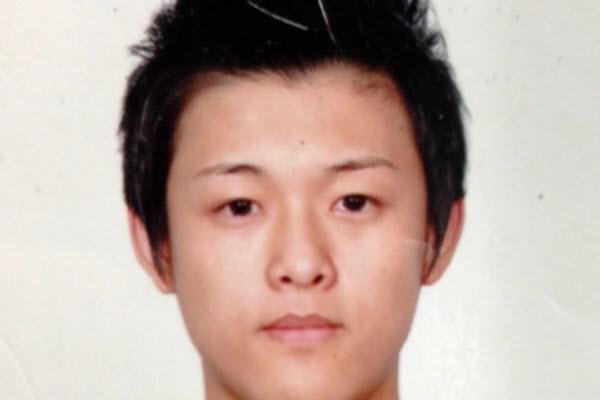 Китайский студент в США сбил насмерть человека и вышел из тюрьмы под залог за $2 млн.