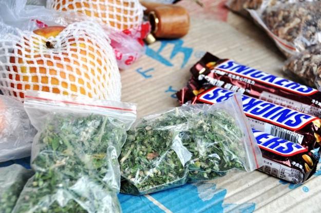 Марихуана, фрукты, шоколад! Покупаем! Недорого!