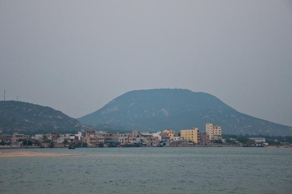 around the island 021