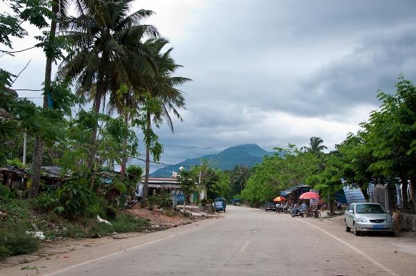 around the island 056