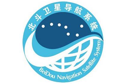 Китайская навигационная система Бэйдоу (Beidou)