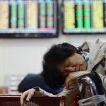 Рейтинговым агентствам разонравилась экономика Китая