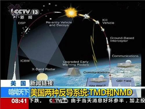 Очередное обновление словаря китайских матов и интернет-сленга