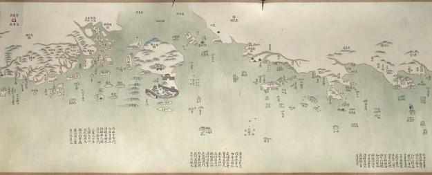 Китайские провинции: почему они так называются